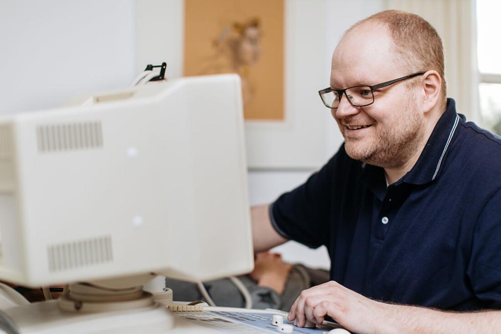 Hausarzt Attenkirchen - Coutelle - Leistungen - Ultraschall