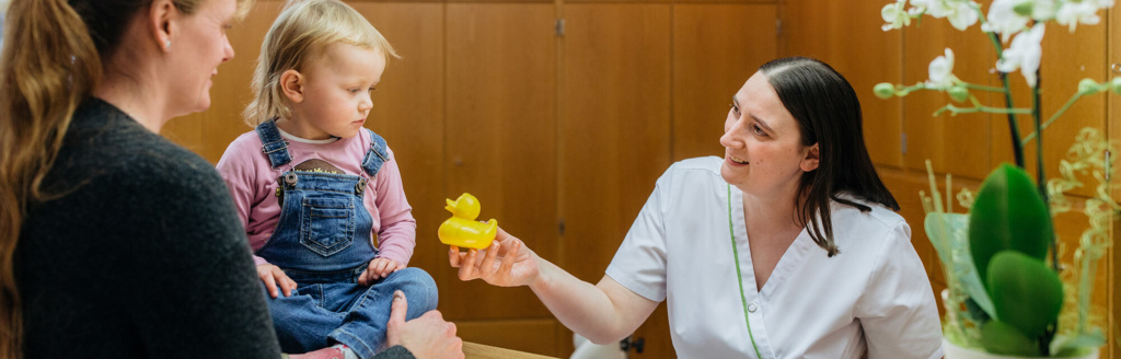 Hausarzt Attenkirchen - Coutelle - Kontakt - Slider