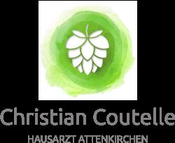 Hausarzt Attenkirchen Logo