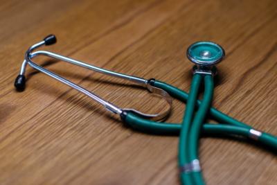Hausarzt Attenkirchen - Coutelle - Leistungen Krebsvorsorge Männer